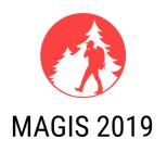 Magis2019